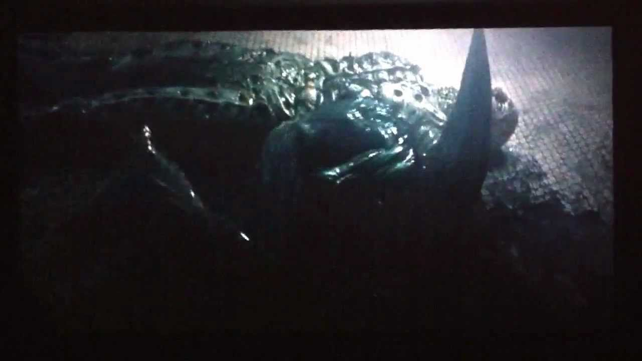 Xenomorph Queen Prometheus Prometheus Xenomorph (...