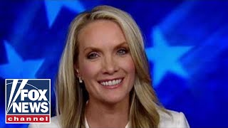 Perino: Democrats agitated, want someone who fights