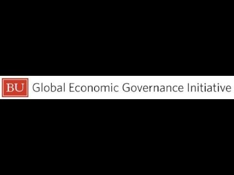 Global Economic Governance Initiative