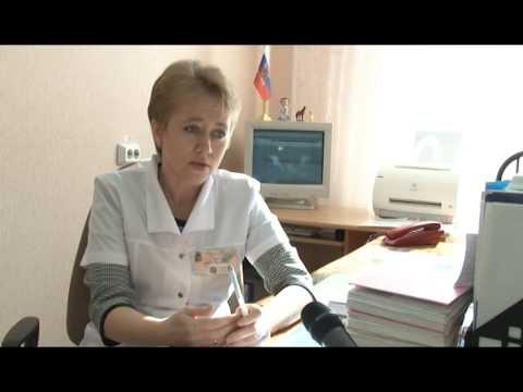 фото ирина обрезкова