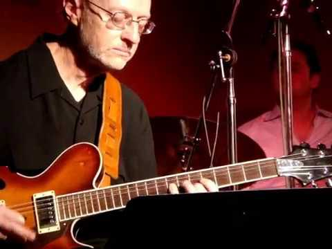 Image result for Bob DeVos Trio