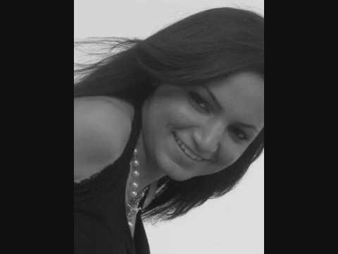 Lina Mansour - Wayn Msafer