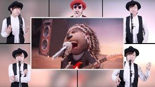 映画『SING/シング』公開サイトURL :http://sing-movie.jp/sp/ この動...