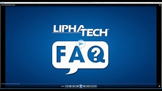 Liphatech FAQ Video with Ted Bruesch