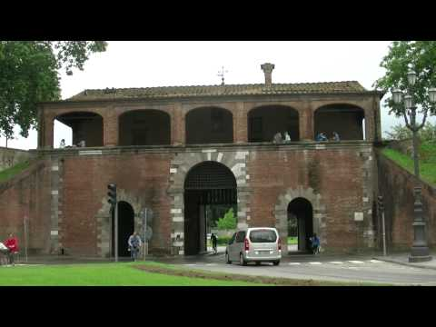 The Tuscany landscape and cities compilation - tuscany italy tours