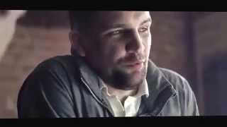 Best Russian film(Gazgolder) Баста, Гуф, СмокиМо, Тати, Витя АК-47