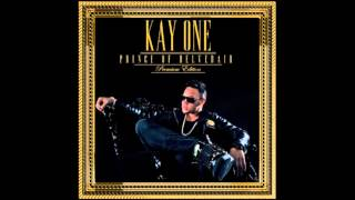 Kay One - Reich und schön (with lyrics)