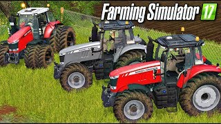 "[""farming simulator"", ""farming simulator 17"", ""farming simulator 2017"", ""fs17"", ""fs17 mods"", ""fs17 mods ps4"", ""fs17 ps4"", ""fs17 xbox one"", ""fs17 rp"", ""fs17 roleplay"", ""fs17 fr"", ""fs17 francais"", ""fs17 live"", ""fs17 multi"", ""fs17 massey ferguson 7700"", ""fs1"