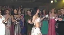 Bizli Vari Hai  Meri Ang Ang Me -  By Chayon Shaah - Nude Mujra(Pakistani Hit)