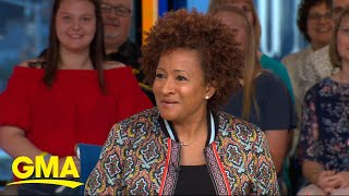 wanda-sykes-shares-details-about-her-new-comedy-special-gma