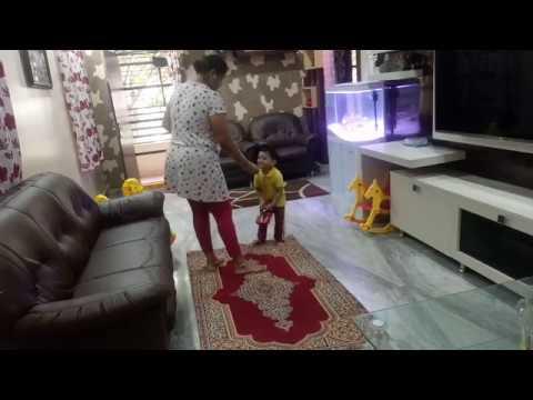 Telugu Housewife Morning To Next Morning Routine
