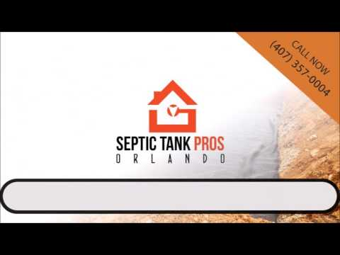 Septic Services in Doylestown OH