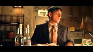 Корпоратив (2014) Трейлер фильма