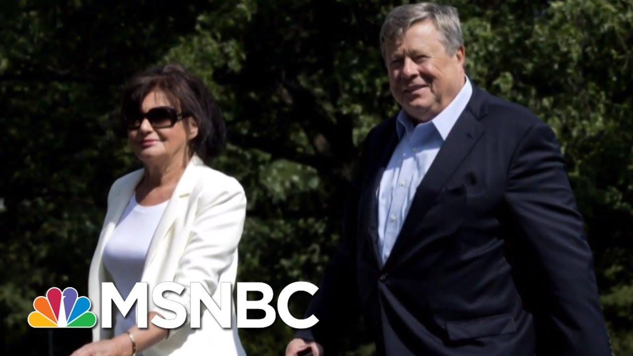 Melania Trump facing calls to condemn her husband after he ...