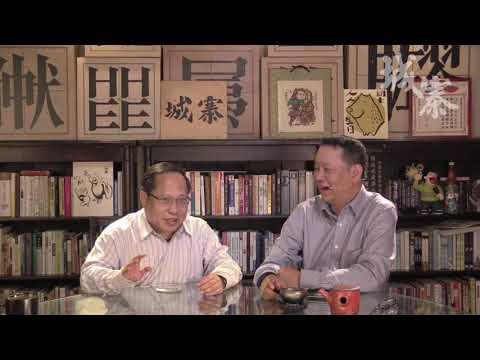 習帝與毛魔(二) 江胡習的權術角力 - 01/03/19 「還看歷史」長版本