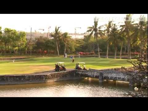 bali-golf-and-country-club,-indonesia