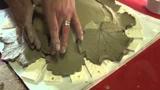 How to make a Green Man YouTube HQ H264 HD 1