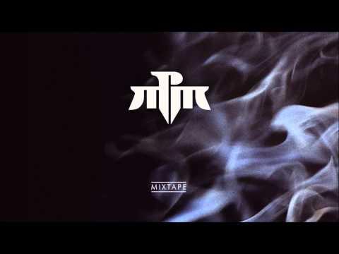 PMM - Pierwszy raz / U.T.K.N.P.