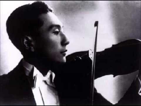 Koichi Kishi  /  Violin Concert               貴志康一 ヴァイオリン協奏曲