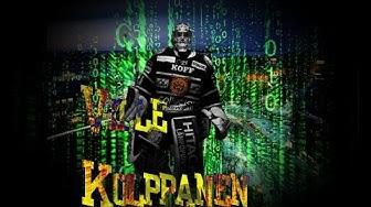 Ville Kolppanen (HD)