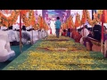 Ha. Bha. Pa. Jalal Maharaj Sayyad Varkari Sampraday Rasayani-Patalganga