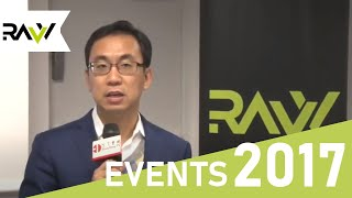 RAVV I Events 2017