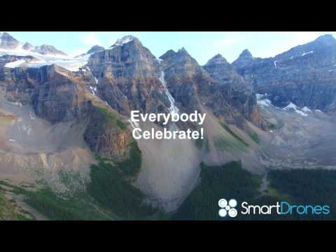 New Era by Planetshakers Lyric Video