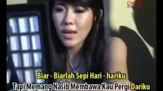 Video DANGDUT OM  SERA  HITAM PUTIH FOTOMU  VIA VALLEN By JECKEK SERA MANIA flv VIDEO DANGDUT KOPLO 2014 download MP3, 3GP, MP4, WEBM, AVI, FLV Agustus 2017