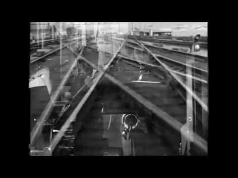 DILEMMA - Film Noir