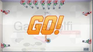 RAGDOLL ACHIEVEMENT 2 - GameDelfi