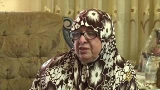 قوات الاحتلال تقتل الفلسطيني محمد الفقيه