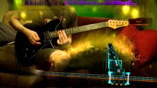 Rocksmith 2014 - DLC - Guitar - Jane