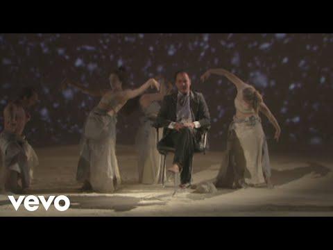 Dave Matthews - Eh Hee