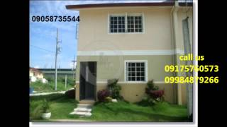 BERKELEY HEIGHTS  SPACIOUS TOWNHOUSE STA ROSA LAGUNA
