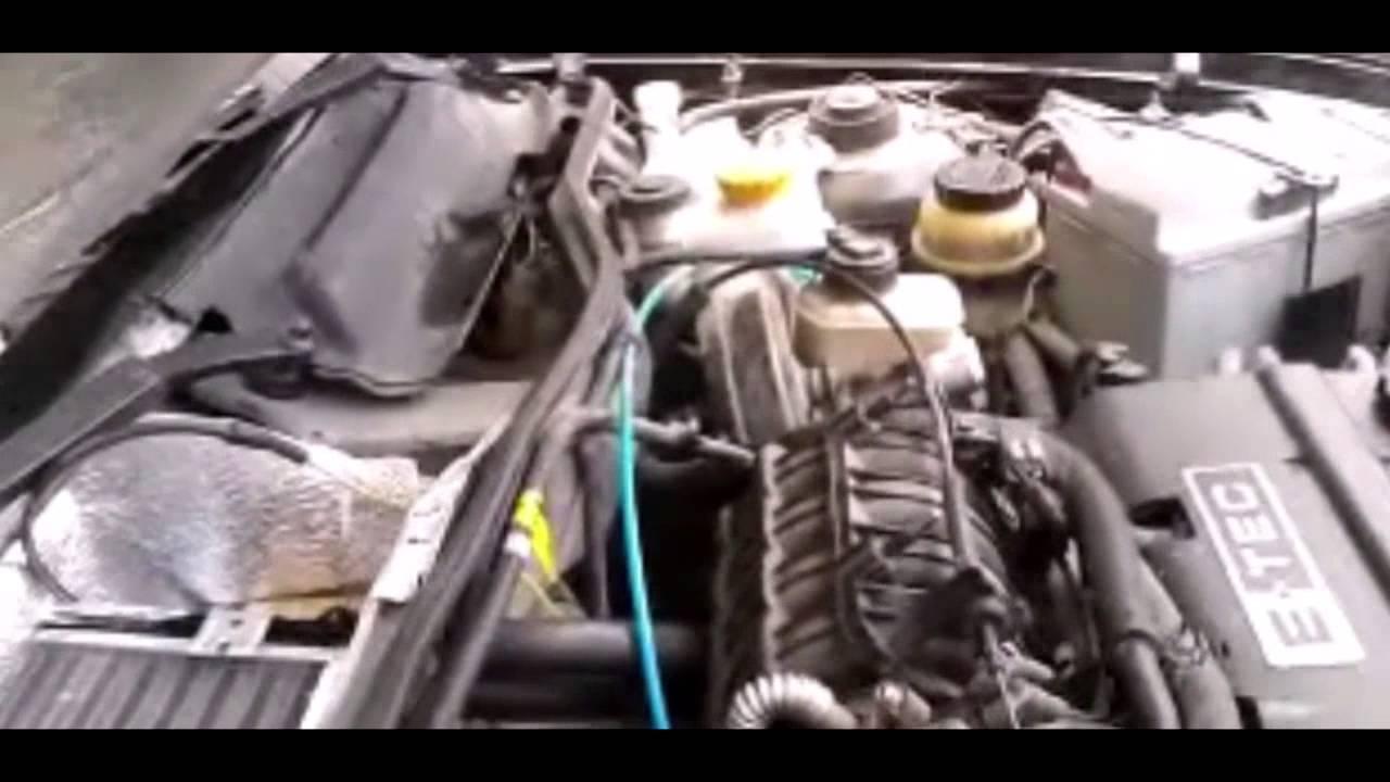 Как сделать нексию теплее видео фото 205