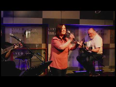 Wade in the Water : Live Cover - Amy Faith Morley