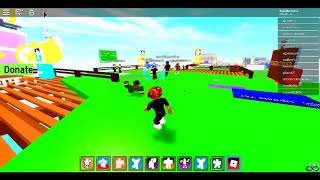 a funny memes on roblox