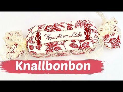 diy:-knallbonbons-für-silvester/weihnachten-selber-basteln-mit-handstanzer-von-stampin'-up!-2019