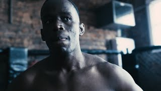 In 2009 Ronald Dlamini became the first black MMA champion in South African history by claiming the welterweight title. However, his life changed in 2012 after ...