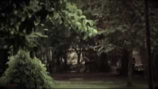 Duncan Sheik - So Alive - OFFICIAL VIDEO HD