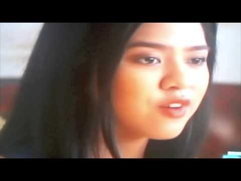 Cinema One 2012 Rising Star, Mara Lopez.m4v