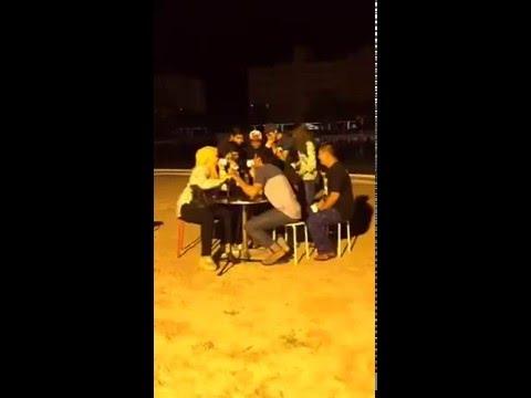 """[PERISCOPE] Siti Nurhaliza - """"Jangan buat malu ye, semua orang rekod"""""""