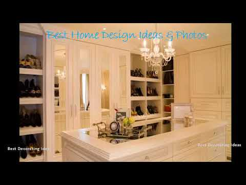 Bathroom With Dressing Room Design Best Stylish Modern Picture Designs