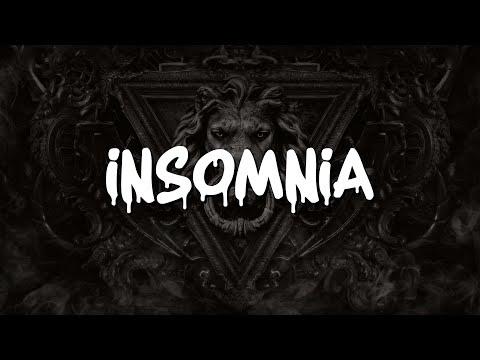 """Insomnia"" Old School Boom Bap Type Beat | Underground Hip Hop Rap Instrumental | Antidote Beats"
