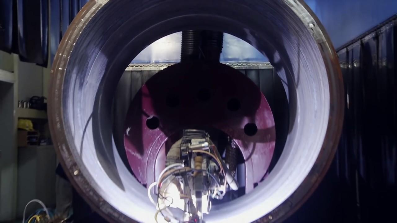 Resultado de imagem para PRIMETALS Technologies Brasil