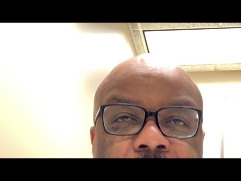 Dr Boyce speaks raw black economics