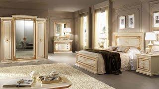 Итальянская спальня Leonardo(Видео-презентация складской коллекции итальянской спальной мебели Leonardo фабрики Arredo Classic. Подробнее на..., 2014-08-01T18:22:07.000Z)