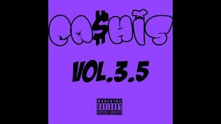 [2.65 MB] Ca$his- Shot Caller Prod by Rikanatti