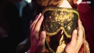 Florence & The Machine - Shake It Out (Benny Benassi Remix Edit / Tonic Remix VDO)
