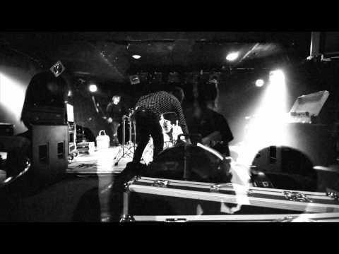 Superchrist (FI) - 'Peace. Play It Loud.' (2011) - Full Length, English Subtitles